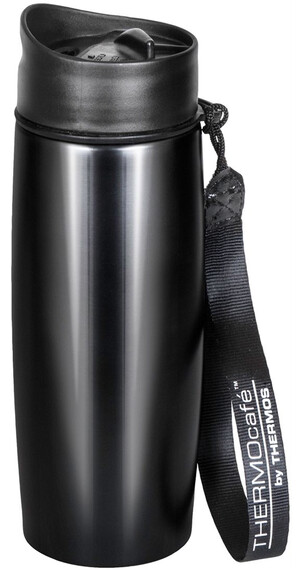 Thermos Hike 0,35L Black (185425)